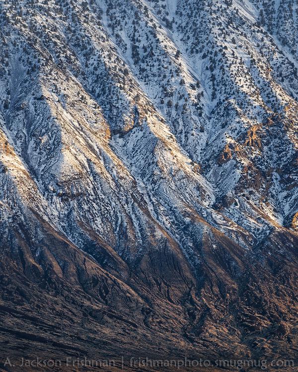 Snowline