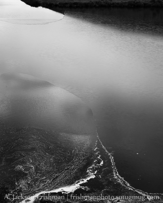Inlet_800px