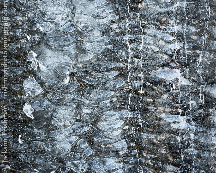 Ice Sheen