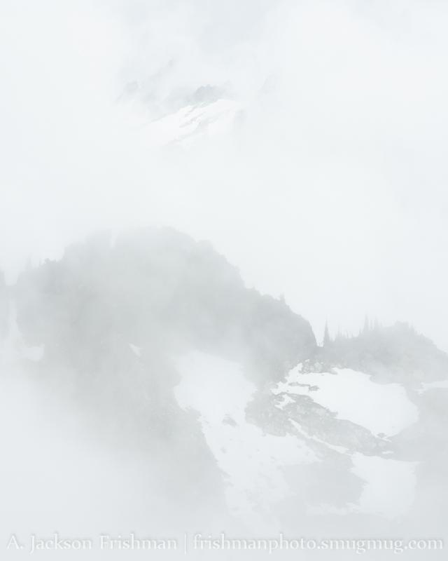 Mist Vision